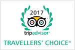 https://www.tripadvisor.co.uk/Hotel_Review-g311309-d4598729-Reviews-Georgius_Krauss_House-Sighisoara_Mures_County_Central_Romania_Transylvania.html